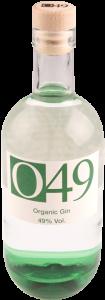 Gin O49